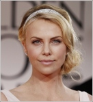 charlize_theron_golden_Globe_2012_MYU