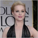 evan_rachel_wood_golden_Globe_2012_MYU