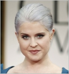 kelly_osbourne_golden_Globe_2012_MYU_