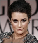 lea_michelle__golden_Globe_2012_MYU